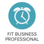Fit Business Professional